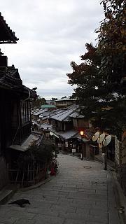 20151120八坂の塔(その10)