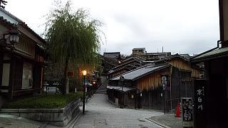 20151120清水寺(その1)