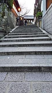 20151120清水寺(その2)