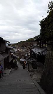 20151120清水寺(その3)