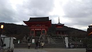 20151120清水寺(その5)