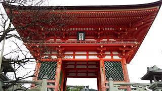 20151120清水寺(その8)