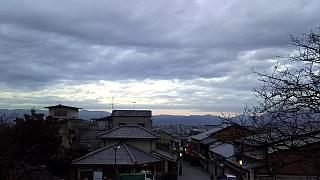 20151120清水寺(その10)
