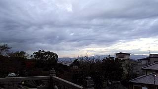 20151120清水寺(その11)