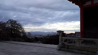 20151120清水寺(その12)