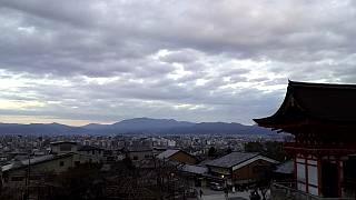 20151120清水寺(その14)