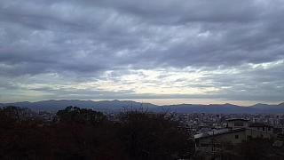 20151120清水寺(その15)