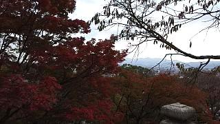 20151120清水寺(その16)