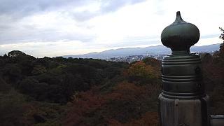 20151120清水寺(その24)