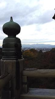 20151120清水寺(その25)