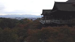 20151120清水寺(その28)