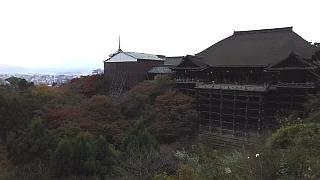 20151120清水寺(その32)