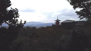 20151120清水寺(その34)