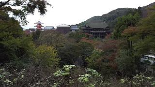 20151120清水寺(その36)