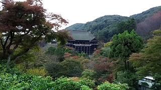 20151120清水寺(その38)