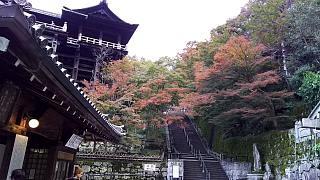 20151120清水寺(その49)