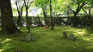 20160430化野念仏寺(その3)