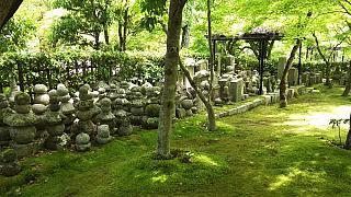 20160430化野念仏寺(その4)