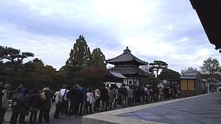 20151120東福寺(その9)