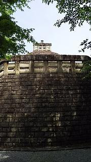 20160430化野念仏寺(その6)
