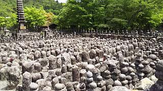 20160430化野念仏寺(その12)