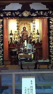 20160430化野念仏寺(その13)