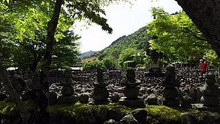 20160430化野念仏寺(その18)
