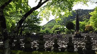 20160430化野念仏寺(その19)