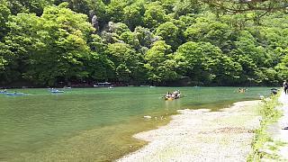 20160430嵐山(その1)