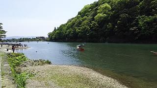20160430嵐山(その6)