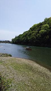 20160430嵐山(その7)