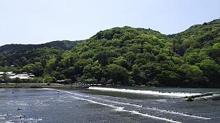 20160430嵐山(その11)
