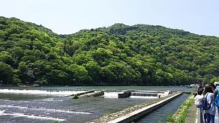 20160430嵐山(その12)