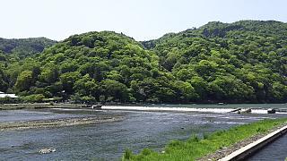 20160430嵐山(その16)
