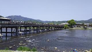 20160430嵐山(その23)
