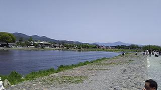 20160430嵐山(その26)