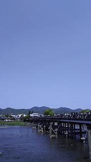20160430嵐山(その30)