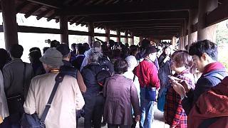 20151120東福寺(その73)