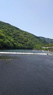 20160430嵐山(その33)