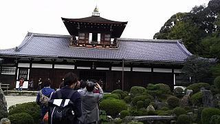 20151120東福寺(その75)