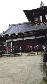 20151120東福寺(その76)