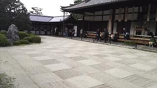 20151120東福寺(その77)