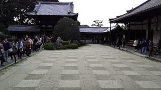 20151120東福寺(その78)