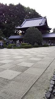 20151120東福寺(その80)