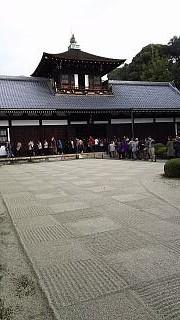 20151120東福寺(その81)