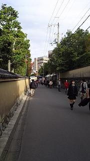 20151120東福寺(その94)
