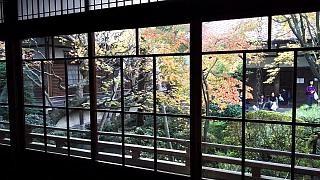 20151120永観堂(その15)