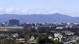 20151120永観堂(その61)