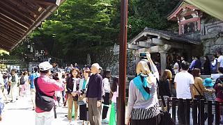 20160501清水寺(その47)