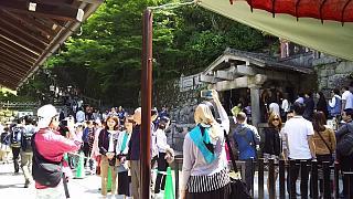 20160501清水寺(その48)